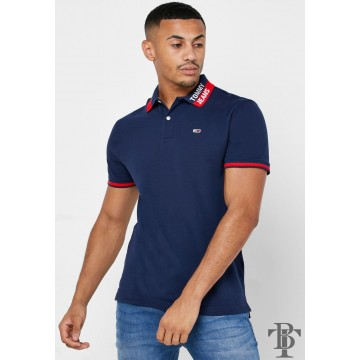 TOMMY JEANS Poloshirt...