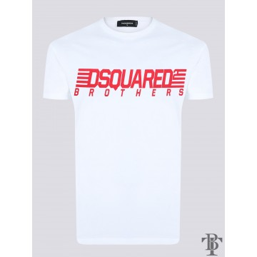 Dsquared2 S71GD0807 S20694...