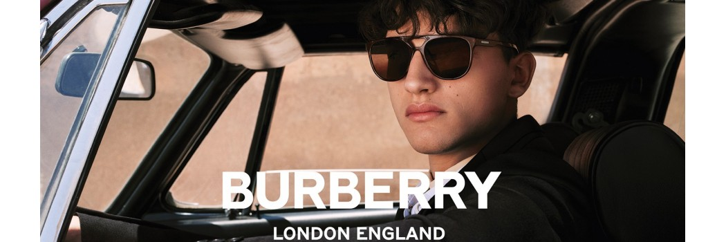burberry Poloshirts ♦ B2B Time ♦ only for reseller ♦ Worldwide Shipping
