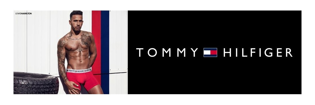 Tommy Hilfiger underwear ♦ for reseller ♦ Worldwide Shipping ♦ B2B only