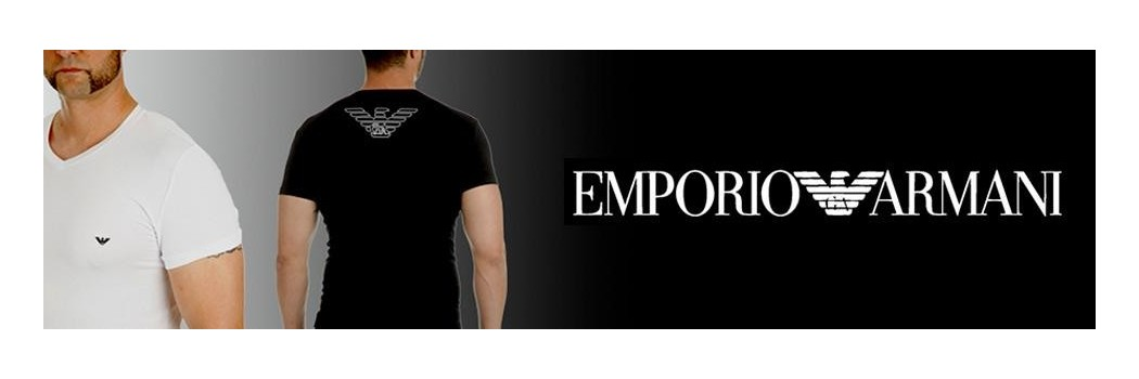 Emporio Armani Poloshirts ♦ for reseller ♦ Worldwide Shipping ♦ B2B only