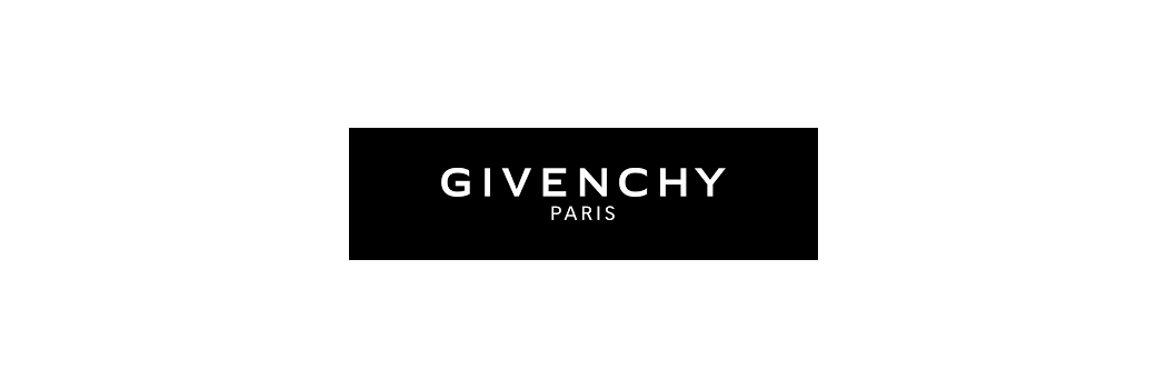 Givenchy Poloshirts ♦ for reseller ♦ Worldwide Shipping ♦ B2B only