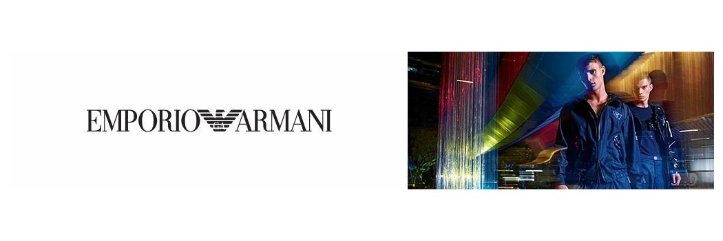 Emporio Armani Hoodies and Sweatshirts  ♦ for reseller ♦ Worldwide Shipping ♦ B2B only