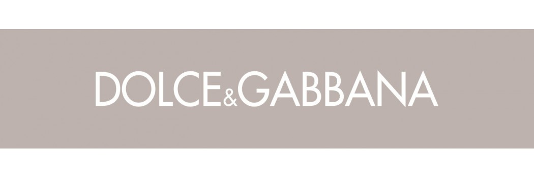 Dolce & Gabbana sweatshirt and hoodies ♦ for reseller ♦ Worldwide Shipping ♦ B2B only