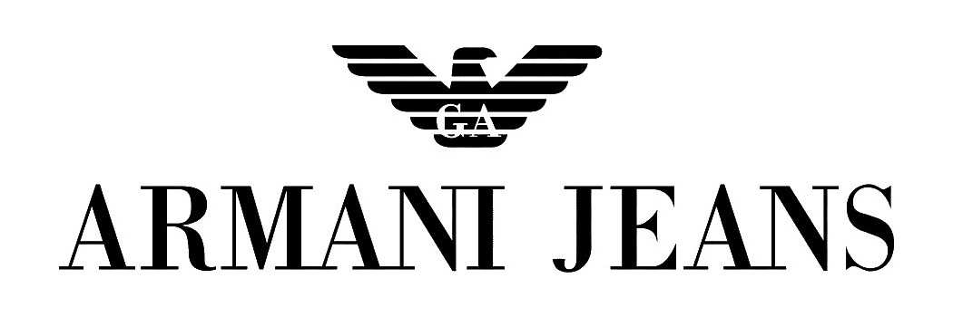 AJ Armani Jeans ♦ for reseller ♦ Worldwide Shipping ♦ B2B only