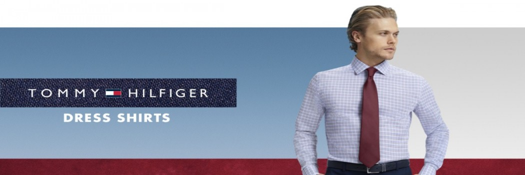 Tommy Hilfiger Shirts ♦ for reseller ♦ Worldwide Shipping ♦ B2B only