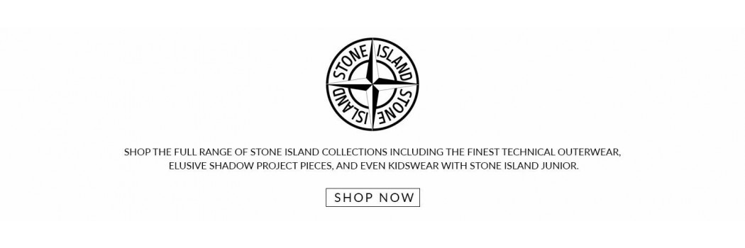 Stone Island Knitwear ♦ for reseller ♦ Worldwide Shipping ♦ B2B only